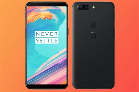 oneplus 5t all you need to and where to buy cashify