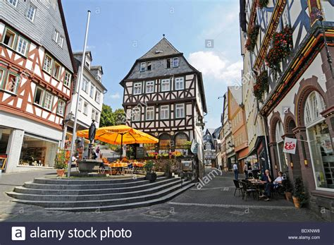 strassencafe restaurants eisenmarkt quadrat historische