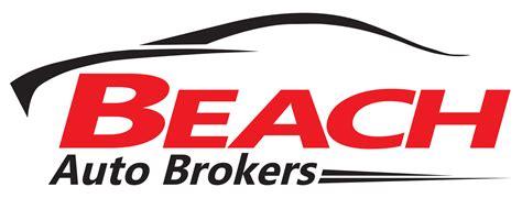 Mesmerizing Used Car Dealership Logos 46 For Free Logo