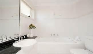 bathroom ideas white bathroom 39 s white elegance design home sweet room