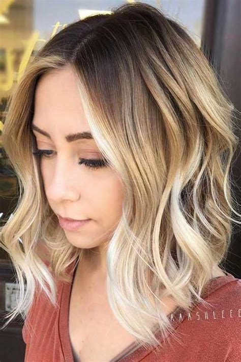 In Style 17 Wavy Short Haircuts short hairstyless com