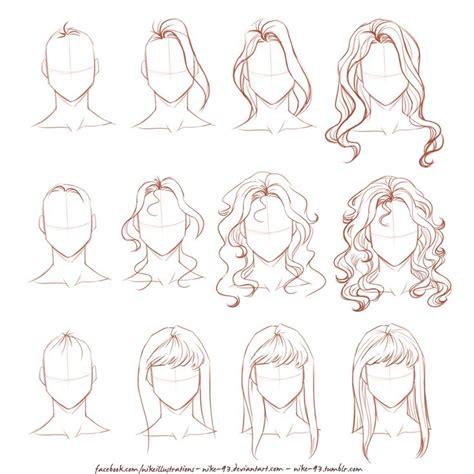 ideas  manga drawing tutorials  pinterest