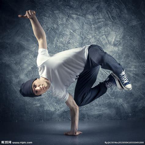 舞蹈_舞蹈视频大全_舞蹈教学网站_跳舞的视频
