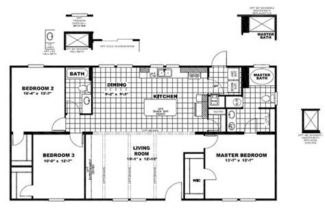 Clayton Homes Floor Plan Search by 13 Best Images About Floorplans On Home