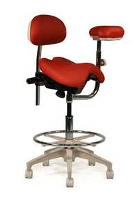 denver c130d saddle assistant stool dc dental equipment