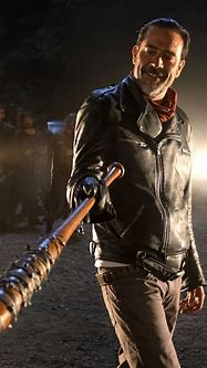 Wallpapers The Walking Dead TV Jeffrey Dean Morgan Men ...