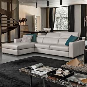 Le canape poltronesofa meuble moderne et confortable for Tapis exterieur avec canapé lit poltronesofa