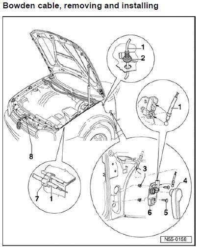 on board diagnostic system 2000 daewoo lanos head up display repair manuals volkswagen golf jetta gti repair manual