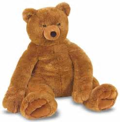 large scrapbook teddy large teddy teddy