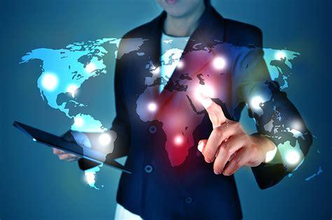 characteristics  successful global business leaders