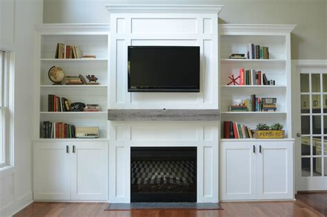 livingroom cabinet living room built in cabinets decor and the