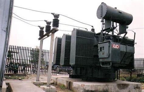 Техническое обслуживание электростанций . эксплуатация дизельных солнечных и иных электростанций ооо профэнергия