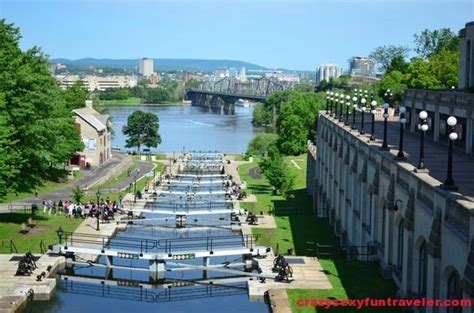 34 Facts About Ottawa You Will Learn On Ottawa Gray Line Bus Business Card Quick Printing Realtor Cards With Photo From Wechat Qr Code For Standard Quantity A Restaurant Size In Abbyy Reader 2.0 Serial Number