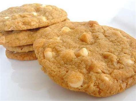 cookie mit macadamia und weisse schokolade subway von