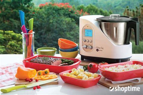 robo de cuisine 22 melhores imagens de cozinha criativa no cozinha criativa criativo e cozinhas