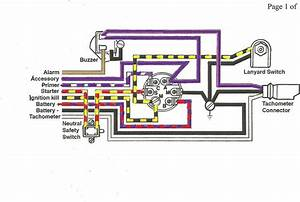 159 69 3 193 Small Boat Wiring Diagram