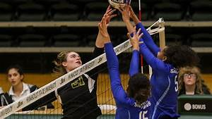 Humboldt State Humboldt State Womens College Volleyball ...