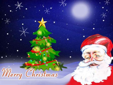 free christmas hd wallpapers
