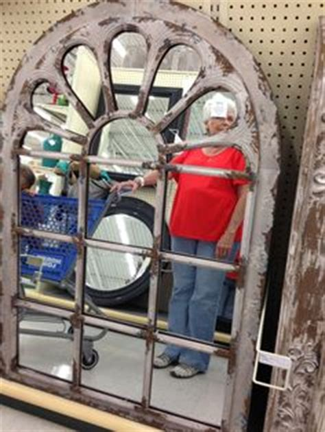Chair Caning Supplies At Hobby Lobby by I Looove Mirrors Hobby Lobby Dining Room
