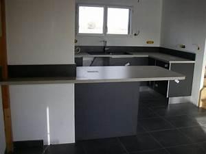 plinthe parquet brico depot perfect parquet with plinthe With carrelage adhesif salle de bain avec montage dalle led