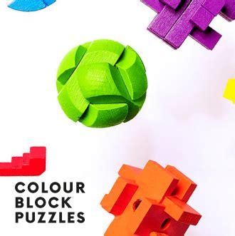 color block puzzle solutions professor puzzle
