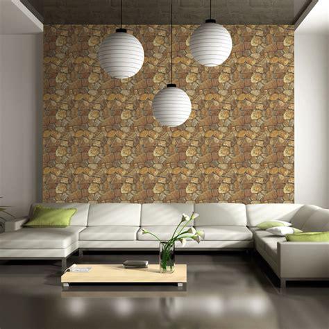 brick wallpaper call  wallpaper kenya