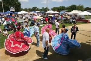 festival hispano to celebrate guatemala coastal point