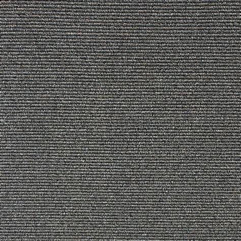 Carpet Tile   Dallas Flooring Warehouse