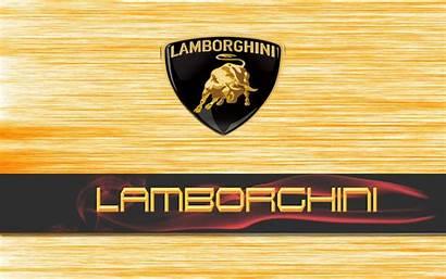 Lamborghini 1080p Wallpapers Emblem Iphone Wallpapersafari Latest