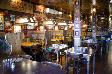 restaurant indien mont de marsan o green oak 224 mont de marsan pub et restaurant o green oak pub restaurant 224 mont de