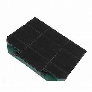 Filtre Hotte Ikea : filtre charbon ikea nyttig fil 650 filtre de hotte ~ Melissatoandfro.com Idées de Décoration
