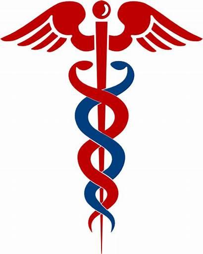 Healthcare Clip Clipart Medical C3 Hospital Logos