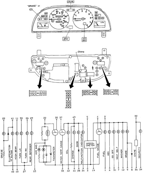 99 Audi A4 Fuse Box Diagram by 99 Audi A4 Fuse Box Wiring Diagram Database