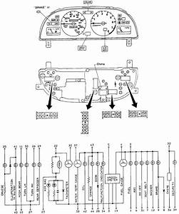 Nissan Maxima Parts Diagram