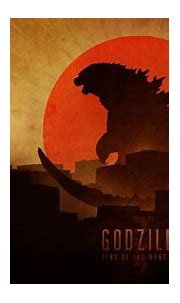Godzilla, Skyline, Japan Wallpapers HD / Desktop and ...