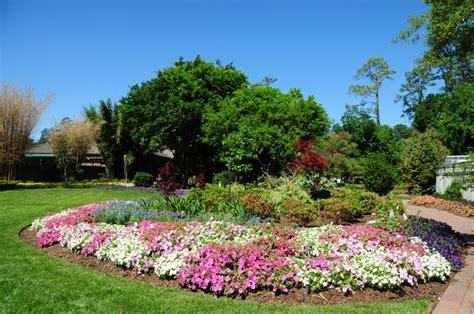 mercer arboretum and botanic gardens mercer arboretum and botanic gardens houston