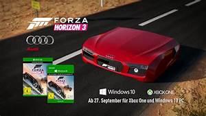 Forza Xbox One : forza 2 xbox one forza free engine image for user manual download ~ Maxctalentgroup.com Avis de Voitures