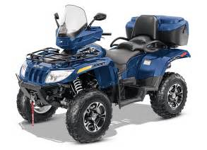 artic cat utv atvs 187 arctic cat