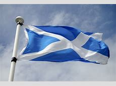 Happy St Andrew's Day 2015 11 facts about Scotland's