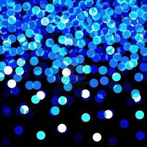 Light And Blue : light blue glitter wallpaper wallpapersafari ~ Bigdaddyawards.com Haus und Dekorationen