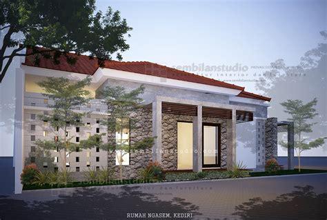 sembilanstudio konsultan arsitektur interior eksterior