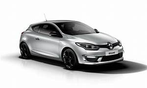 Megane 3 Cabriolet : 2015 renault megane iii coupe pictures information and specs auto ~ Accommodationitalianriviera.info Avis de Voitures