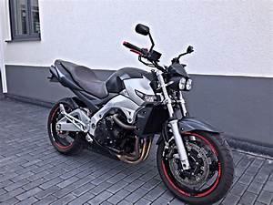 Kettensatz Gsr 600 : suzuki gsr 600 my gsr 600 pinterest motorbikes ~ Jslefanu.com Haus und Dekorationen
