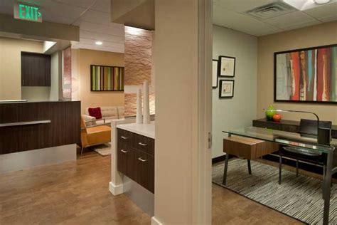 Dentist Office Design, Low Level Cost Model