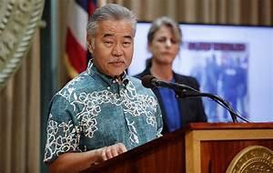 Honolulu Star-Advertiser   Hawaii News, Sports, Weather ...