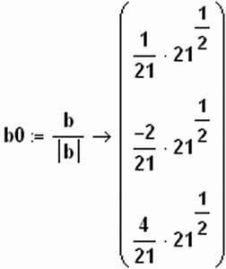 Richtungswinkel Berechnen : bungen winkel zwischen vektoren ~ Themetempest.com Abrechnung