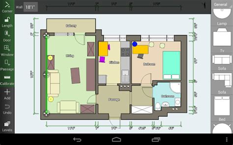 floor plan creator apps  google play