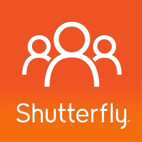 shutterfly contact phone number shutterfly play free baseball