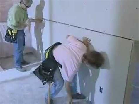 drywall drywall