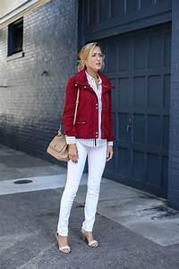 Casual Friday | MEMORANDUM | NYC Fashion & Lifestyle Blog ...